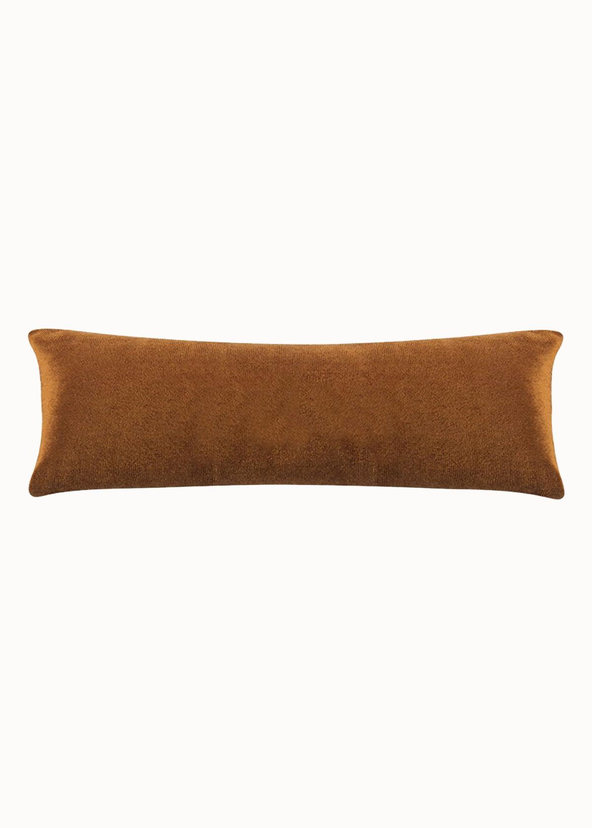 Display armbanden bruin
