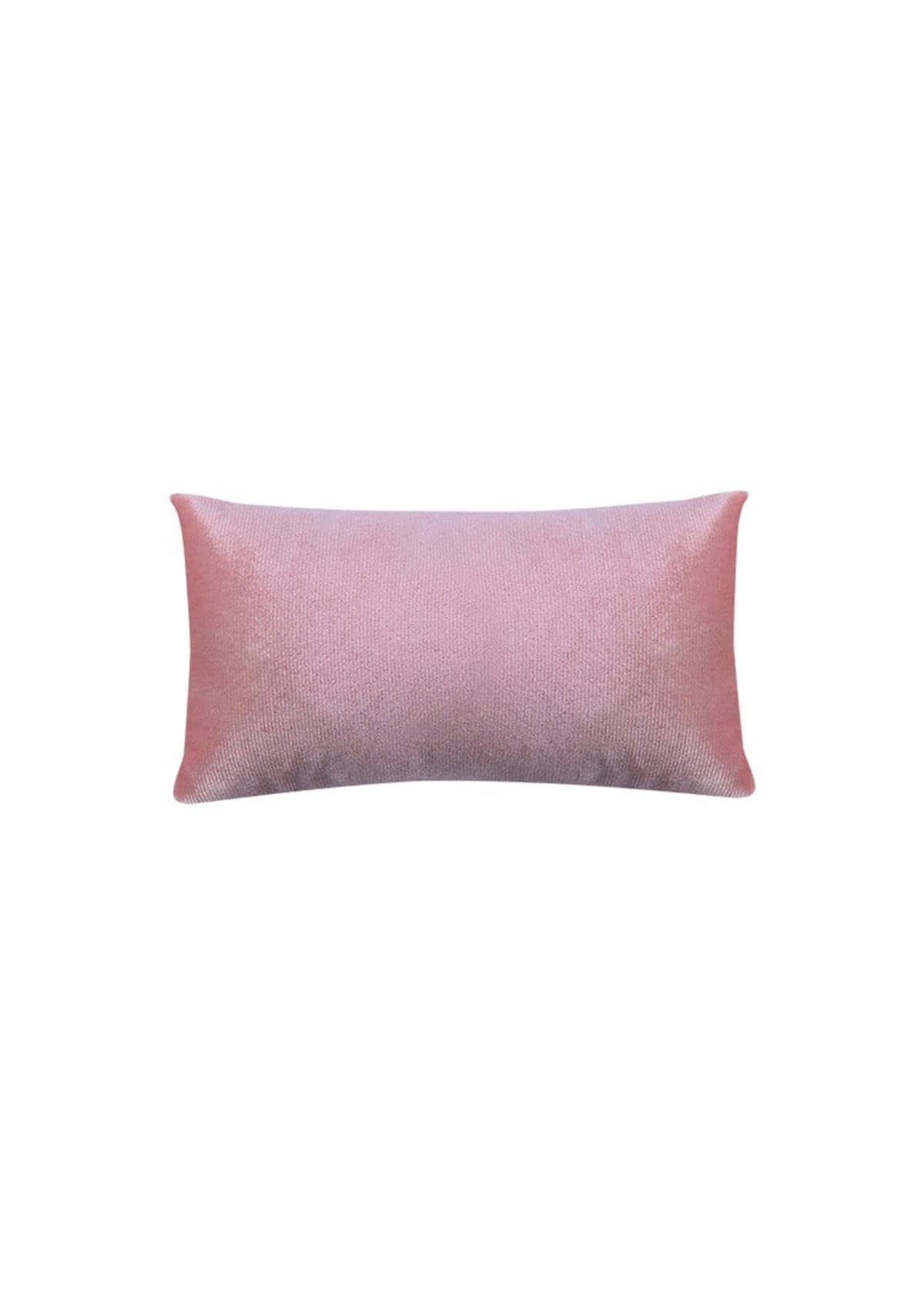 Armbanden kussentje roze
