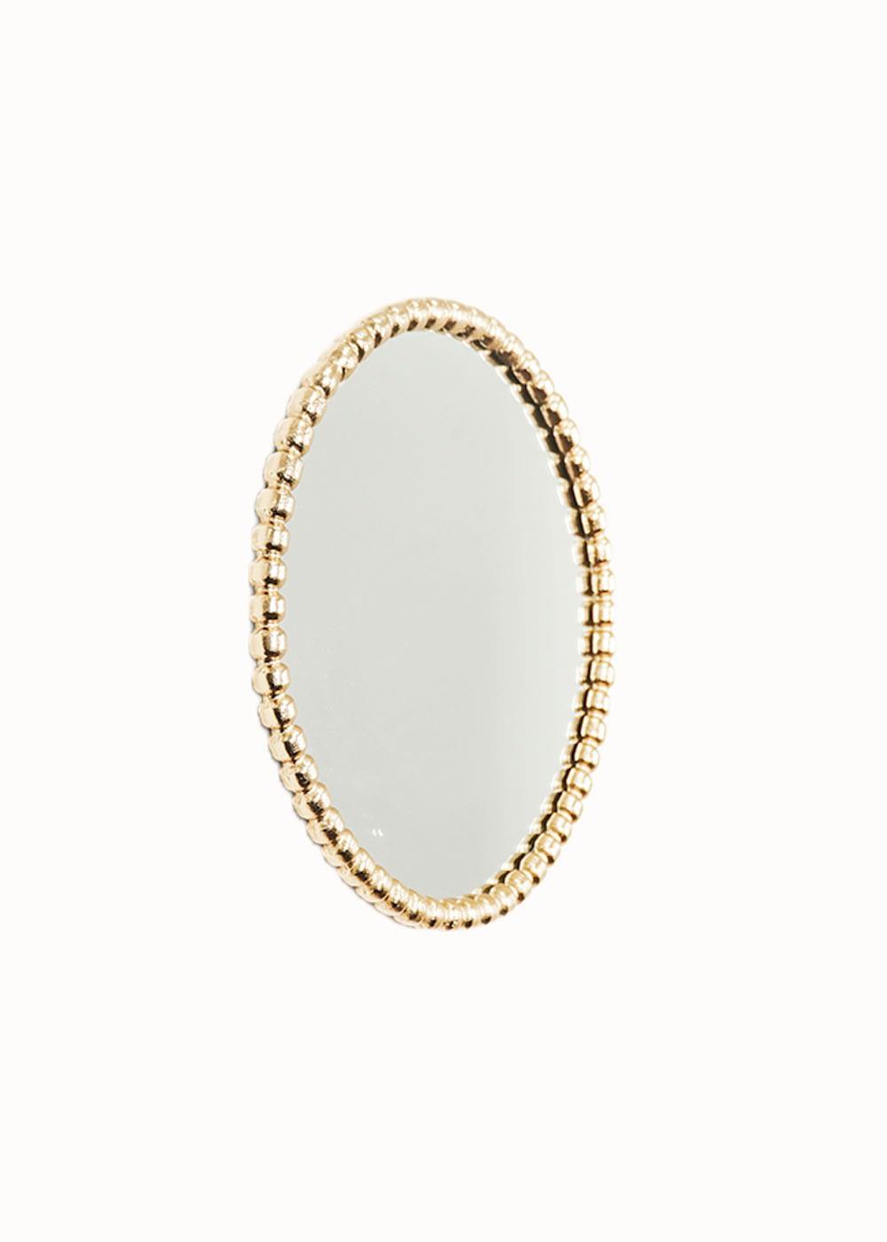 Spiegel dots