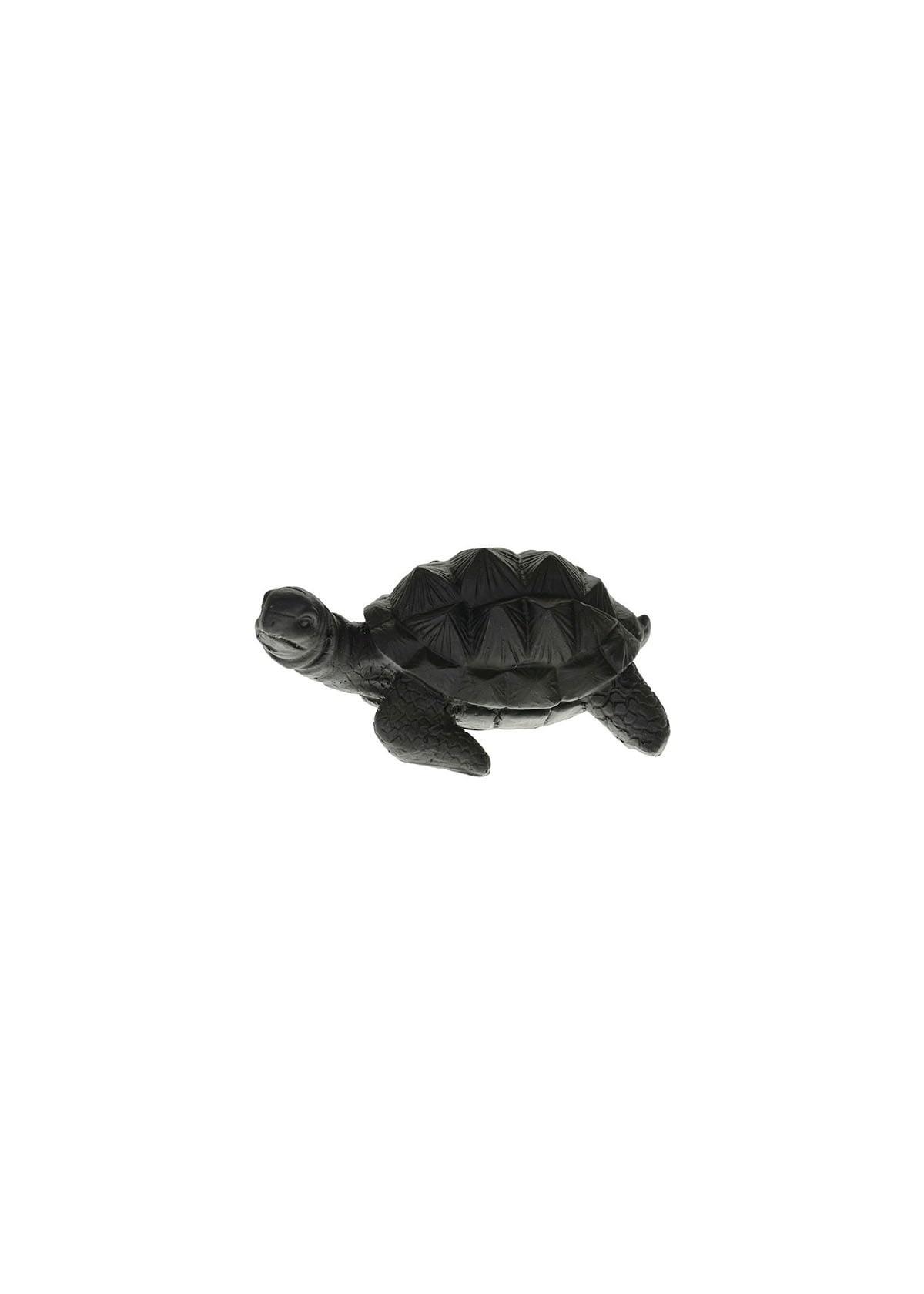 Ornament schildpad S