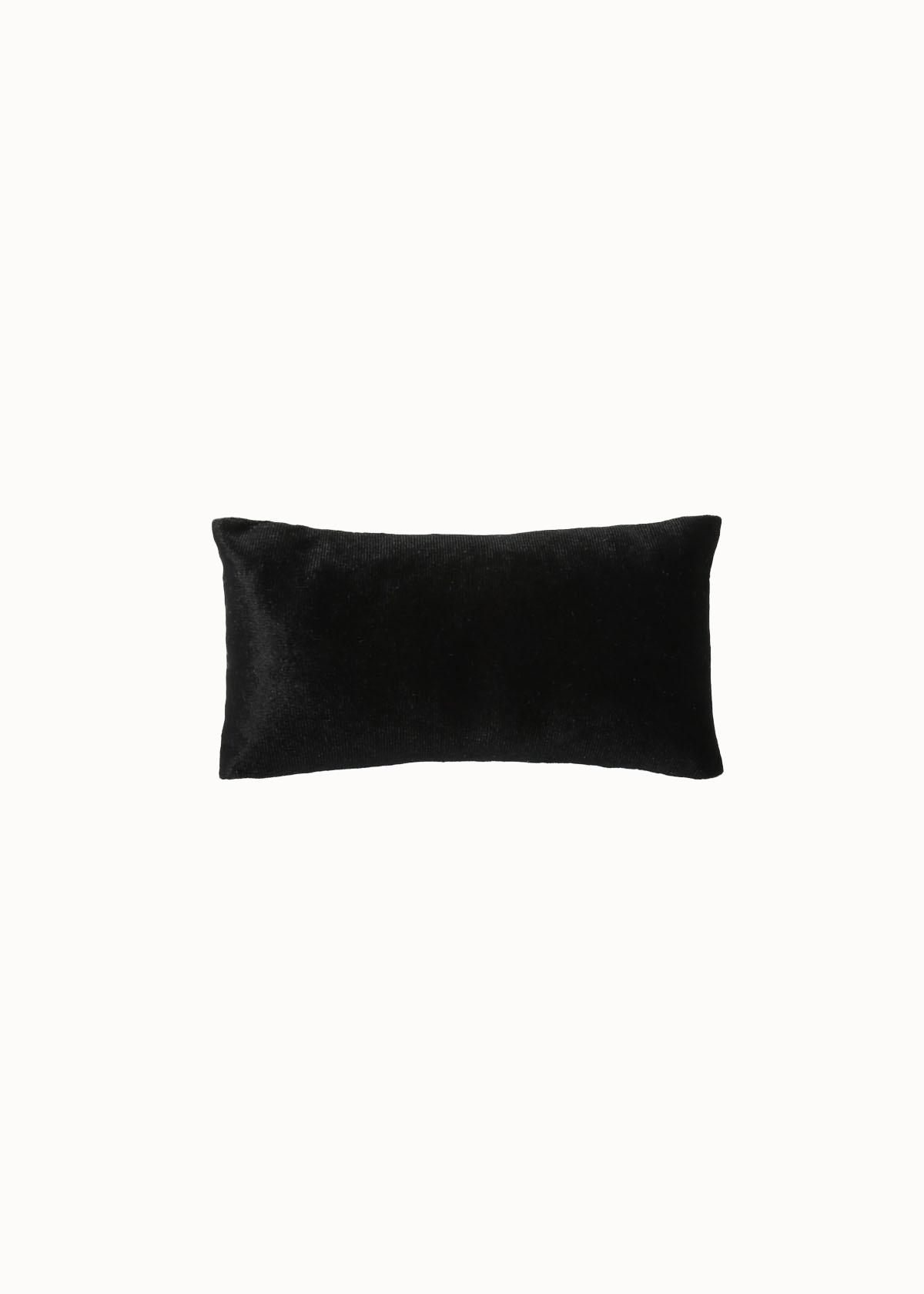 Armbanden display zwart